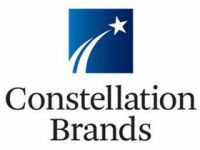 Photo for: Constellation Completes $4bn Cannabis Investment