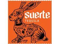 Photo for: Suerte Adds Extra Añejo Tequila to Range