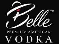 Photo for: Belle™ Premium American Vodka Announces 2018 Made in Virginia Award