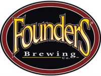 Photo for: Founders Brewing Co. to Release Azacca IPA