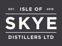 Photo for: First Isle of Skye vodka Launches in UK
