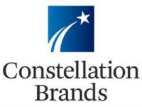 Photo for: Constellation Brands Will Invest $100 Million in Female-Founded Drinks Firms Over Next Decade