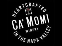 Photo for: Marley Family and Ca' Momi Announce Inaugural Wine Release