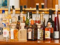 Photo for: Competition for Brand Trademarks in UK Spirits Market Starting to Heat Up