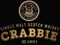 Photo for: John Crabbie & Co Launches its Oldest Scotch Whisky