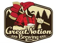 Photo for: Great Notion Brewing Releases Bourbon Barrel Double Stack