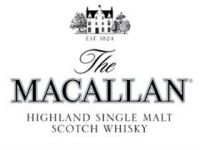 Photo for: Macallan Releases 52-year-old for $50,000
