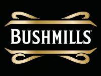 Photo for: Bushmills Unveils Acacia-Aged Irish Whiskey