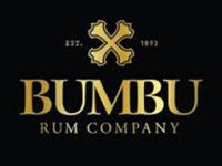 "Photo for: Bumbu Launches New Interview Series ""The Bumbu Room"" Starring Lil Wayne"
