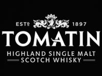 Photo for: Tomatin launches £10,000 50-year-old whisky