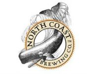 Photo for: North Coast Brewing Company Releases 2 Small Batch Beers