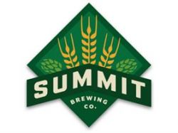 Photo for: Summit Brewing Co. Introduces New Year-Round Beer: Summit Dakota Soul