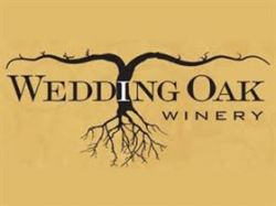Photo for: Wedding Oak Winery Recognized for Outstanding Wine at TEXSOM International Wine Awards