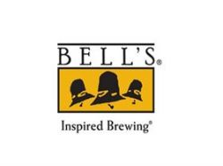 Photo for: The Story Of Bell's Brewery: Larry Bell Grows From Stoner Beer Baron To Craft Beer Icon