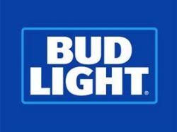 Bud light introduces bud light orange and bud light lime mozeypictures Choice Image