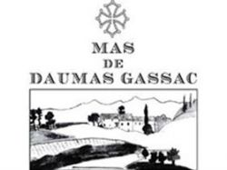 Photo for: Mas De Daumas Gassac To Relaunch Second Label At Vinexpo HK