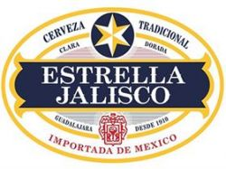 Photo for: Cerveza Estrella Jalisco Announces Attempt To Set Guinness World Records™ Title At Fiesta Broadway In Los Angeles