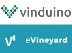 Photo for: Vinduino and eVineyard Bring Smart Irrigation to New Level