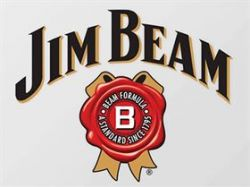 Photo for: Limited Edition Jim Beam® Distiller's Cut Offers Bourbon Lovers A Memorable Taste For The Holidays