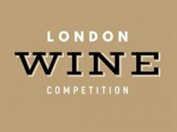 Photo for: London Wine Competition Pre-Registration Ends Tomorrow. RSVP To Save