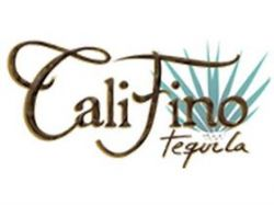 Photo for: CaliFino Tequila Raises the Bar for Agave Enthusiasts