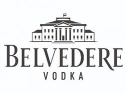 Photo for: Pioneering New Single Estate Rye Series From Belvedere Introduces Notion Of Terroir In Vodka