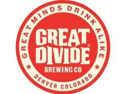 Photo for: Great Divide Brewing Releases 3rd Edition of Denver Pale Ale Artist Series