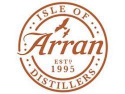 Photo for: Isle of Arran Reveals Explorers Series