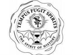 Photo for: Tempus Fugit Spirits Introduces Historically Inspired Crème De Banane