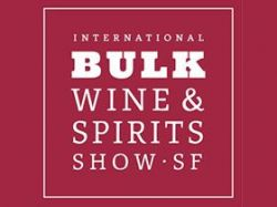 Photo for: 2018 IBWSS Unites Bulk Wine and Private Label Suppliers From All Over the World