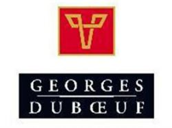 Photo for: Georges Duboeuf Introduces New Line of Sustainable Wines From Pays d'Oc