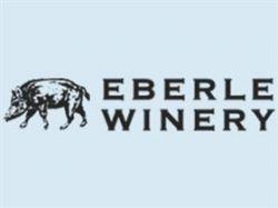 Photo for: California's No. 1 Awarded Cabernet Sauvignon is Eberle in Paso Robles