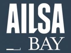 Photo for: Ailsa Bay Unveils New Design and Recipe