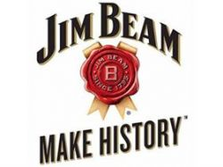 Photo for: Limited Edition Jim Beam® Repeal Batch Offers A Taste Of Post-Prohibition Style Bourbon