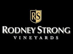 Photo for: Rodney Strong Wine Estates Announces Launch of Rowen Wine Company