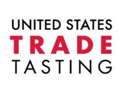 Photo for: The Future Sommelier Session Comes To USA Trade Tasting 2019