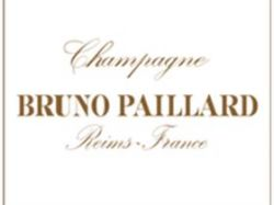 Photo for: Champagne Bruno Paillard Introduces Dosage : Zéro