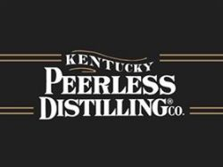 Photo for: Kentucky Peerless Distilling Company Releases New Peerless Dimensions for Distribution