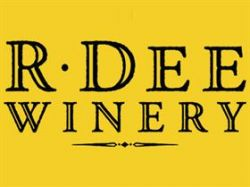 Photo for: Enfield Welcomes New Winery
