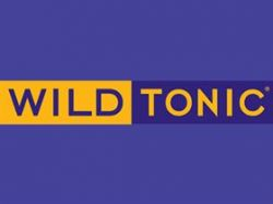 Photo for: Wild Tonic® Releases Dancing Naked®, Mind Spank® and Wild Love™ 7.6% ABV Hard Jun Kombucha