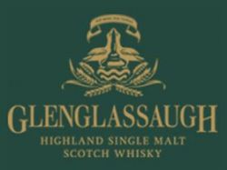 Photo for: Glenglassaugh Launches Octaves Batch 2
