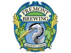 Photo for: Fremont Brewing to Release Mod Pod IPA