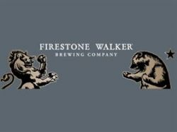 Photo for: Firestone Walker Announces Next IPA in Luponic Distortion Series