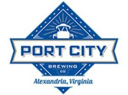 Photo for: Port City Brewing Co. to Release Tidings Ale