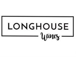 Photo for: Longhouse Wines Announces Two Silver Medals From International Wine Competitions