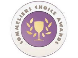 Photo for: Super Early Bird Pricing for 2019 Sommelier Choice Awards Closes on 31st October, 2018