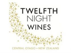 Photo for: American-Owned New Zealand Winery Releases 92 Point Central Otago Pinot Noir