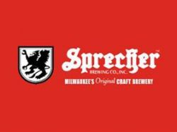 Photo for: Sprecher Brewery to Release Lightship 57 Session IPA