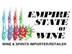 Photo for: Empire State of Wine Now Offers Limited Edition 2018, 500 Pt Wine Curated Briefcases