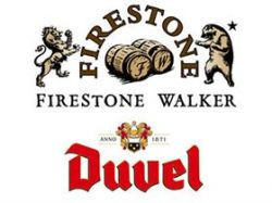 Photo for: Firestone Walker's Barrelworks Releases Krieky Bones Batch No. 5 Kriek Lambic-Style Beer